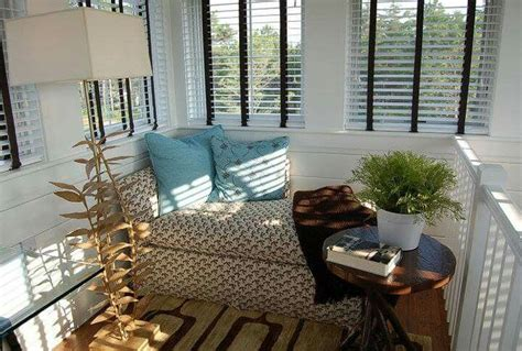 pin by nancy lac on hgtv green home 2010 with images home