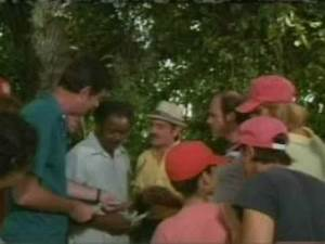 Caddyshack - The Smails Kid - YouTube