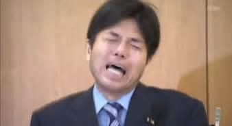 野々村竜太郎:Twitter / Account Suspended