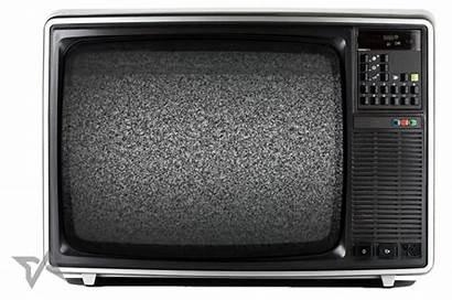 Tv Traditional Digital Chinese China Overtakes Sorta