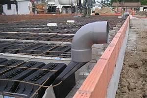 Ventilation Naturelle D Une Cave : un syst me pour ventiler les vides sanitaires et se ~ Premium-room.com Idées de Décoration