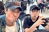 吳鎮宇兒子自爆患舞台恐懼症 - 20200430 - 娛樂 - 每日明報 - 明報新聞網