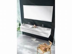 Meuble De Salle De Bain Haut De Gamme : magasin grand meuble de salle de bain haut gamme pas cher qualit 76 ~ Melissatoandfro.com Idées de Décoration