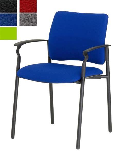 chaise de cuisine avec accoudoir chaise de cuisine avec accoudoir chaise de bureau avec