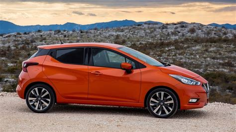 2019 Nissan Micra by 2019 Nissan Micra Interior Images Car Release Date And