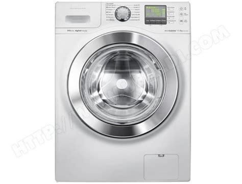lave linge frontal ou top lave linge frontal pas cher vente lave linges top en ligne