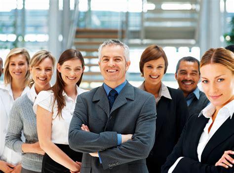 professional cv writers sydney resume writing services