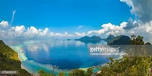 Dulang, Island, Coloring, Download, Dulang, Island, Coloring