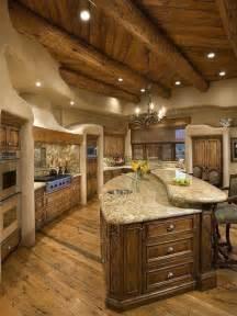 two level kitchen island designs 64 deluxe custom kitchen island designs beautiful