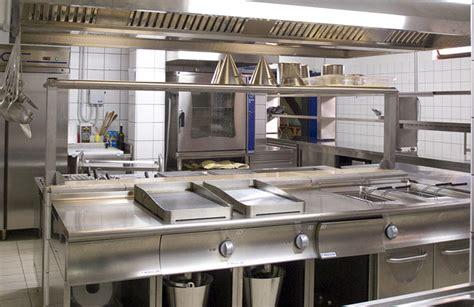 ristorante e cucina estintore cucina ristoranti come mettersi in regola