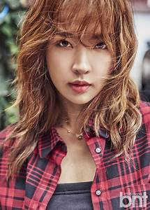 """Jiyoon Opens Up About """"Unpretty Rapstar 2"""" And Her ..."""