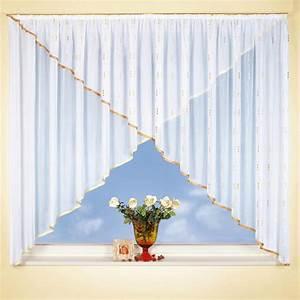 Gardine Für Dachfenster : gardinen am dachfenster befestigen wie ein profi tipps tricks ~ Watch28wear.com Haus und Dekorationen