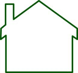 Roof Construction Clip Art