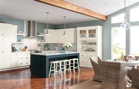 Masterbrand Cabinets Arthur Il Application by Tracking The Leaders In Cabinets Furniture Millwork And