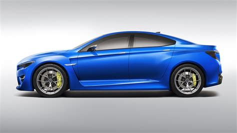 2020 Subaru Wrx Sti Hatchback by Subaru 2020 Subaru Wrx Sti Engine Performance 2020