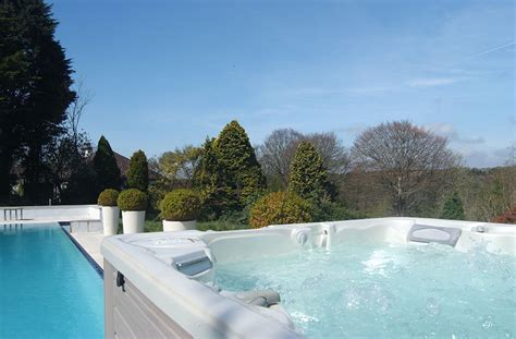 Holiday Cottages With Swimming Pools For Easter