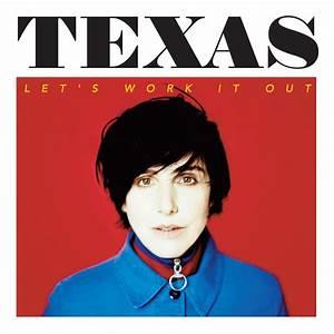 Let S Work It Out : nouvel album de texas jump on board texas heaven ~ Medecine-chirurgie-esthetiques.com Avis de Voitures