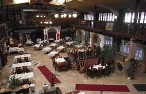 Restaurant In Saarbrücken : in saarbruecken ~ Orissabook.com Haus und Dekorationen
