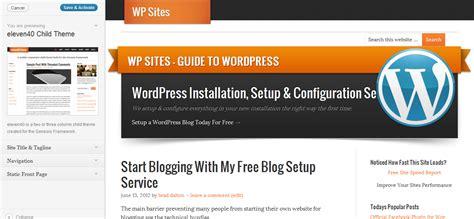 wordpress   manual update installation