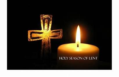 Lent Lenten Traditions Unique Observe Season Holy
