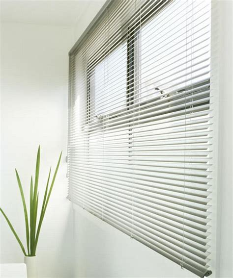 Aluminium Venetian Blinds aluminium venetian blinds awnings blinds