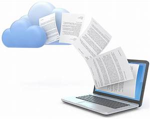 online file storage dynafile document management software With scanning and storing documents electronically