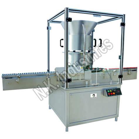 vial cap sealing machine manufacturers  kilosa   industries tanzania