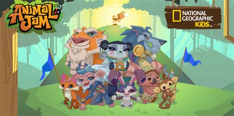Animal Jam Wallpaper Codes - free animal jam membership codes the gazette review