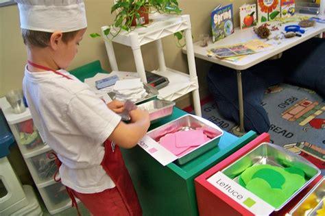 Kid's Kitchen Play Ideas Pendant Lighting Light Wash Ripped Skinny Jeans Pergola Purple Bulb Hps Flush Mount Fixture Red And White Led Christmas Lights Best Bulbs For Makeup Vanity