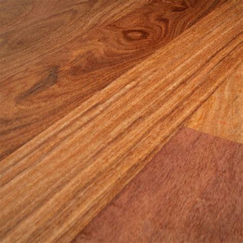 cumaru brazilian teak hardwood flooring cumaru