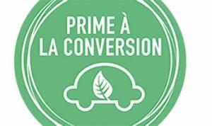 Voiture éligible Prime à La Conversion : prime la conversion 2018 garage de bourgogne ~ Medecine-chirurgie-esthetiques.com Avis de Voitures