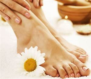 Грибок ногтя на ногах лечение таблетки