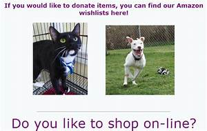 Middletown Humane Society - Orange County Business Reviews