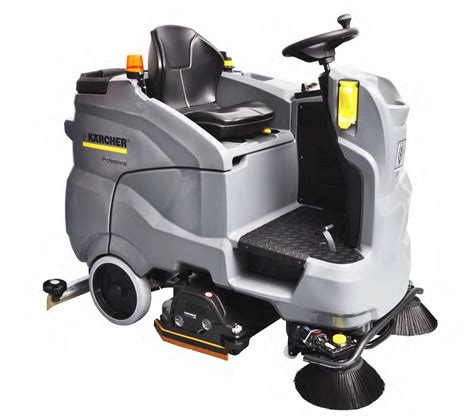 karcher floor scrubber drierpolisher karcher floor scrubber gurus floor