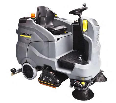 karcher floor scrubber drierpolisher br304 karcher floor scrubber gurus floor