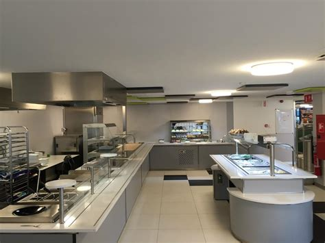 installateur de cuisine professionnelle installateur de grandes cuisines