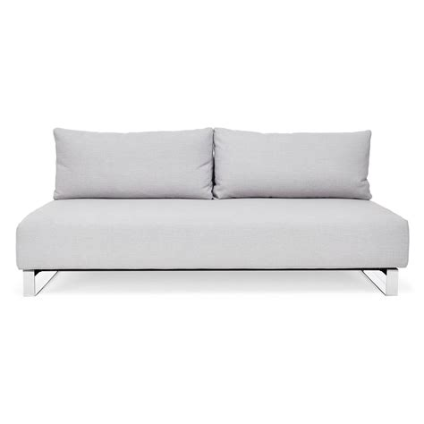 daybed vs sofa bed 20 top sofa day beds sofa ideas