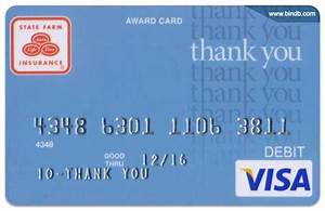 Card Number Visa : prepaid gift and virtual cards detection ~ Eleganceandgraceweddings.com Haus und Dekorationen