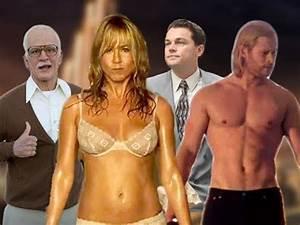 Scarlett Johansson Kissing and Chris Hemsworth shirtless ...