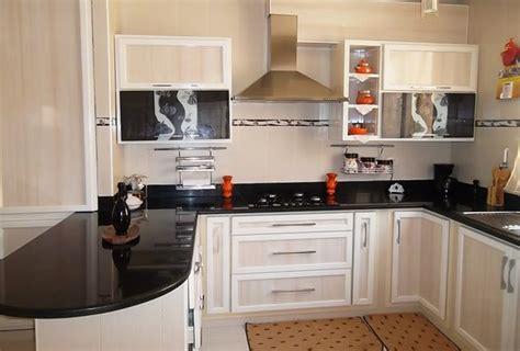 decor cuisine decoration cuisine casablanca
