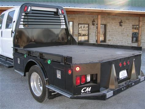 21342 cm truck beds 2012 truck bed only cm sk truck bed