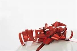 Christmas Gift  Christmas Gifts Photo 22231499  Fanpop
