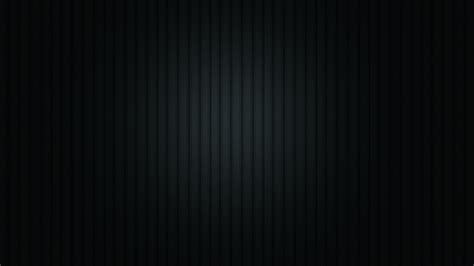 Wallpaper Black Background by Black Backgrounds Free Page 3 Of 3