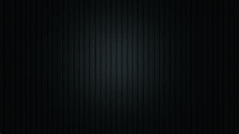 Feb 11, 2019 · how to fix black background on folders on windows 10. Download Black Elegant Backgrounds Free | PixelsTalk.Net