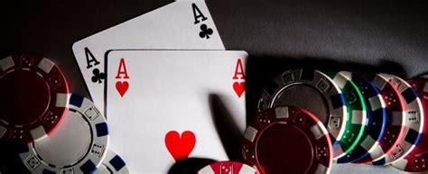 Poker Online Uang Asli Archives Daftar Situs Agen Judi