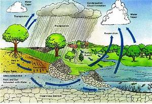 Episode 33  Hydrological Cycle And What To Do About It