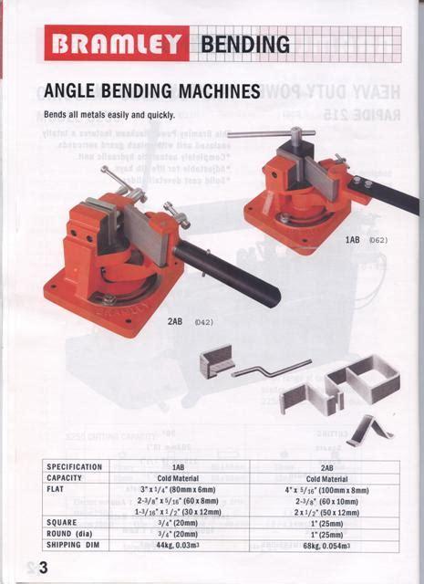 coastal machinery limited