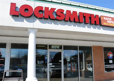 locksmith gaithersburg md baldinos lock key