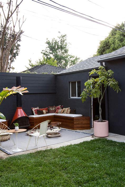 backyard ideas diy diy backyard seating ideas