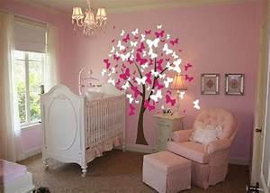 Stickers dcoration chambre bb sticker dco pour chambre bb for Déco chambre bébé pas cher avec fleur de bach 51